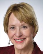 Janet Husmann Lowe